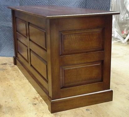 furniture desk